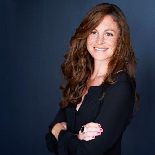 Kristin Lecour