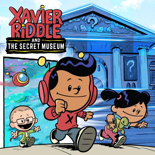 Xavier_Riddle_Thumb_Official.jpg